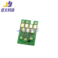 Hot Sale&Good Price!!! Cartridge Chip for Epson 7880/9800/9880 Series Inkjet Printer CISS Chip