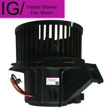 FREESHIPPING AC Heater Blower Fan Motor Assembly For Mercedes C E GLK W204 S204 W212 S212 X204 204820020821 A2048200208