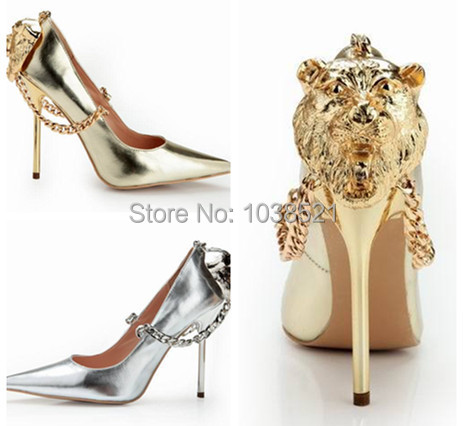 shoes tn Picture - More Detailed Picture about Spring 2014 New ...