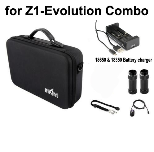 Хранения Портативный Кардан Сумка для FY-G4 Z1 Гладкой С Гладкой C Z1-Smooth-C Z1-Evolution Z1 Эволюции SteadyFone3