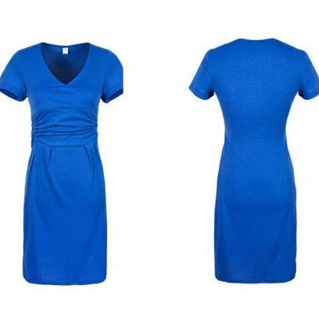 Maternity Dresses for Pregnant Women Bodycon Pregnant Summer Dresses for Pregnant Women Pregnancy Dress Maternity Wear New
