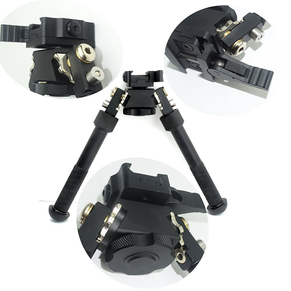 Newest Toy Outdoor Sports Retractable Folding Bracket Film Photographic Outdoor living CS Toys Electric Water Bullet Telescopic(China)