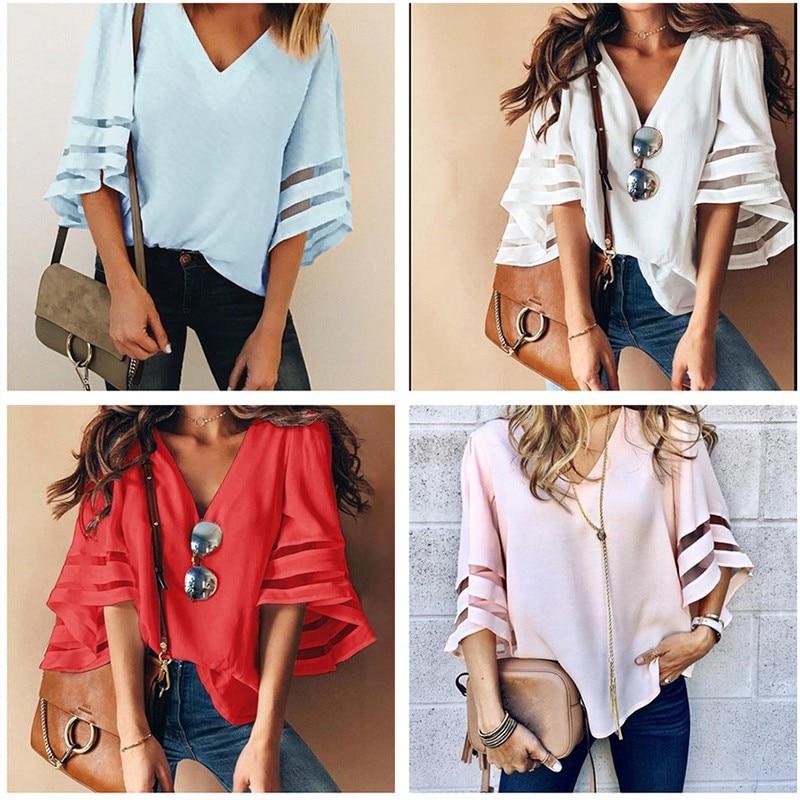shirts womens online
