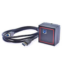 Big sale USB Microscope Camera 5MP HD USB3.0 Digital C-mount Industry Electronic CMOS Microscopes Camera for PC SDK/DirectShow
