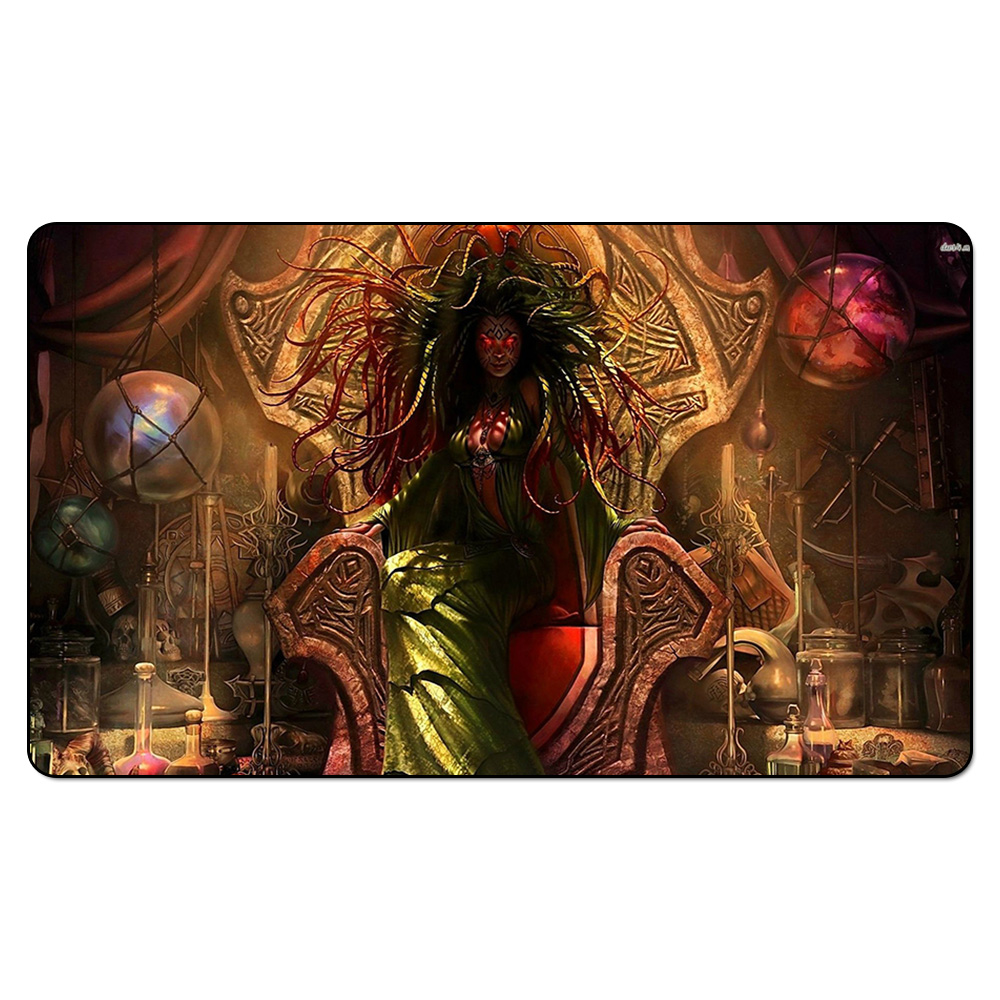 Custom Table Pads Archives Superior News With