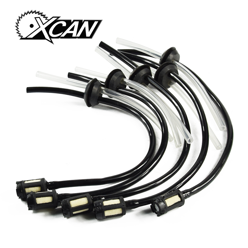 Aliexpress.com : Buy XCAN 5pcs/set 4 chain saw accessories
