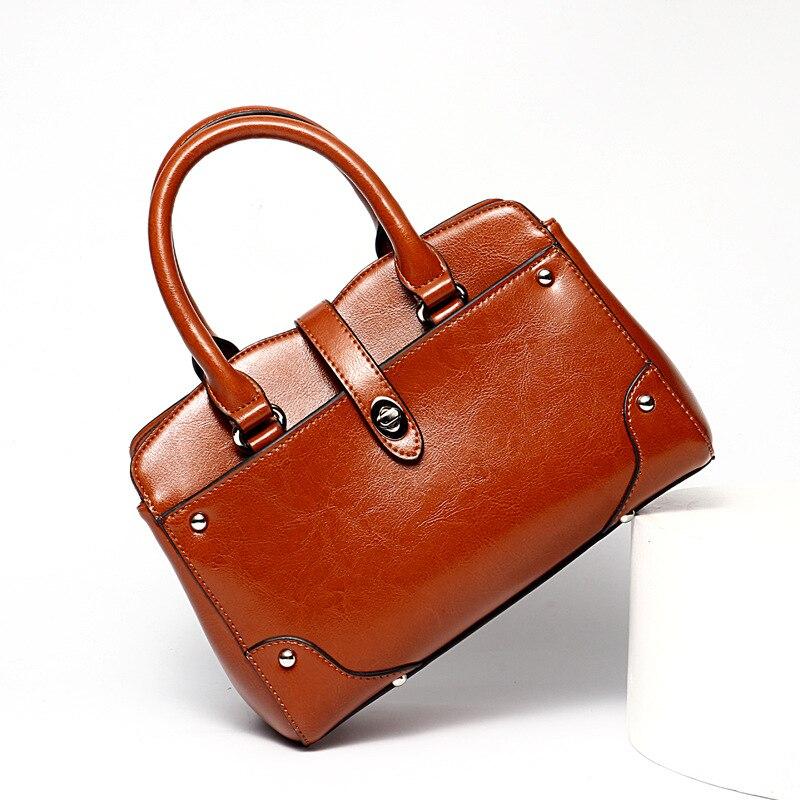 2018 new small square bag ladies car line handbag retro shoulder bag Messenger bag цена