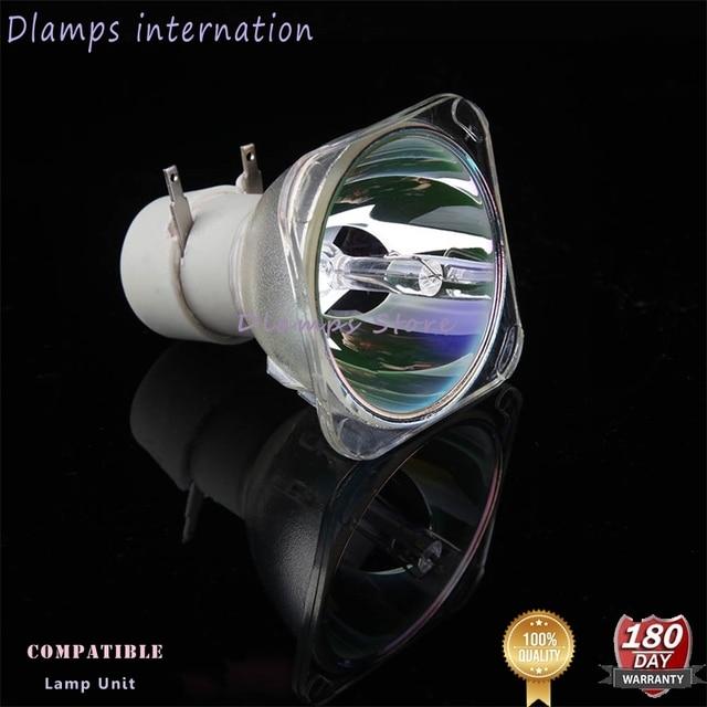 BL FU195A/SP.72G01GC01 HD142X HD27 S341 DW441 DS349 ampoule de rechange pour OPTOMA
