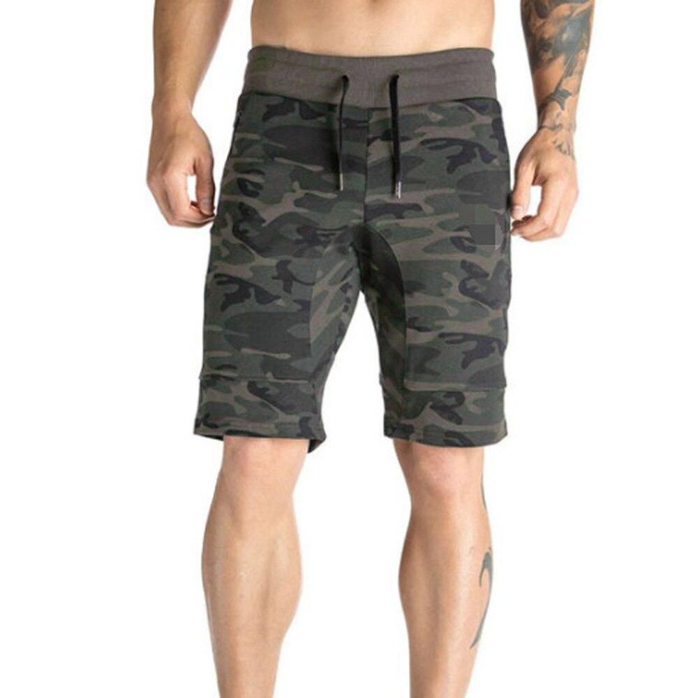 Iraq War Veteran Mens Slim Fit Short Swim Trunks for Surf Sand and Fun