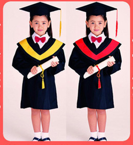 Doctor service graduation gown of child dress doctor service h3 36-in Menu0027s Costumes from Novelty u0026 Special Use on Aliexpress.com | Alibaba Group  sc 1 st  AliExpress.com & Doctor service graduation gown of child dress doctor service h3 36 ...