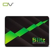 OV SSD 120GB 250GB SSDOV12SATA Internal Solid State Disk Hard Drive SATAIII SATA 3 2.5 Inch 7mm for Laptop Desktop PC