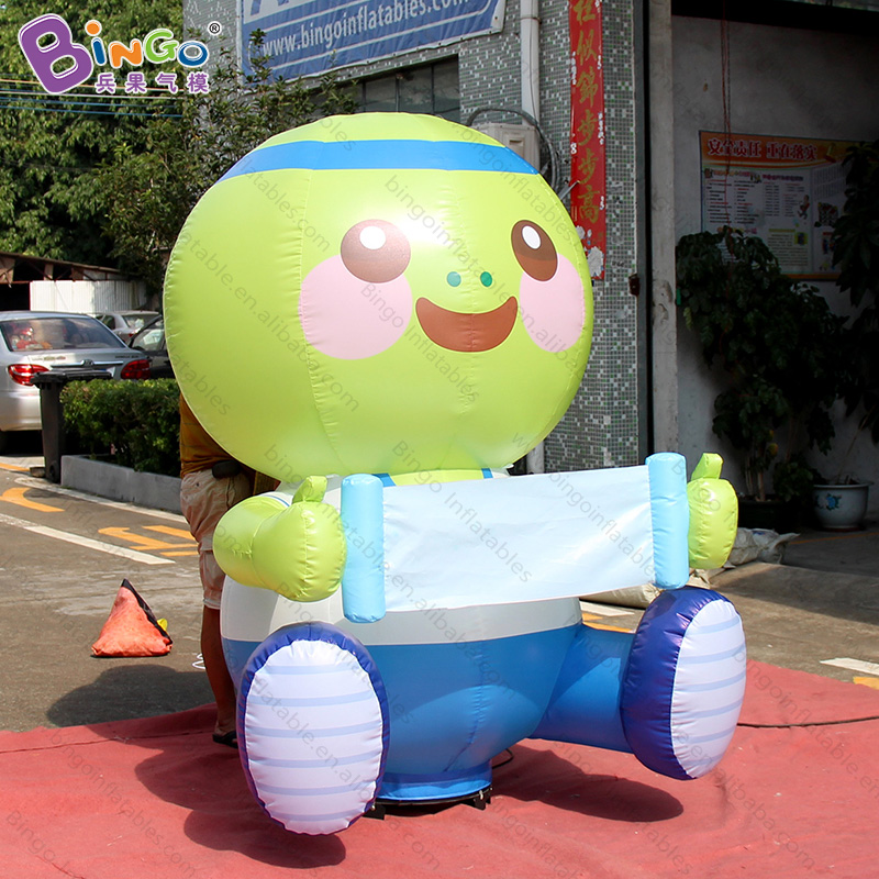Personalized 2 meters high big inflatable tortoise promotional cartoon type air blown tortoise for decoration toysPersonalized 2 meters high big inflatable tortoise promotional cartoon type air blown tortoise for decoration toys