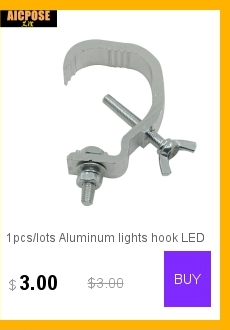 LED Par 18x12W RGBW 4in1 LEVOU Par