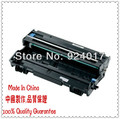 Для принтера Brother MFC-8370DW MFC-8460C MFC-8460N MFC-8860DN MFC-8870DW барабанный блок  для Brother MFC-8880DN MCF-8460