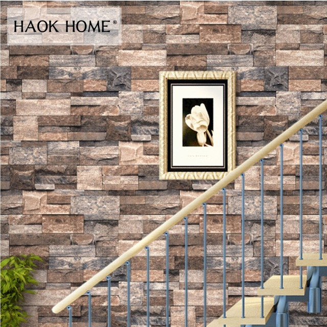 https://ae01.alicdn.com/kf/HTB10k18XjDuK1RjSszdq6xGLpXae/HaokHome-Vintage-Faux-Steen-3D-Behang-Rolls-Bruin-Grijs-Baksteen-Gestapeld-Fotopapier-Muurschilderingen-Woonkamer-Thuis-Behang.jpg_640x640.jpg