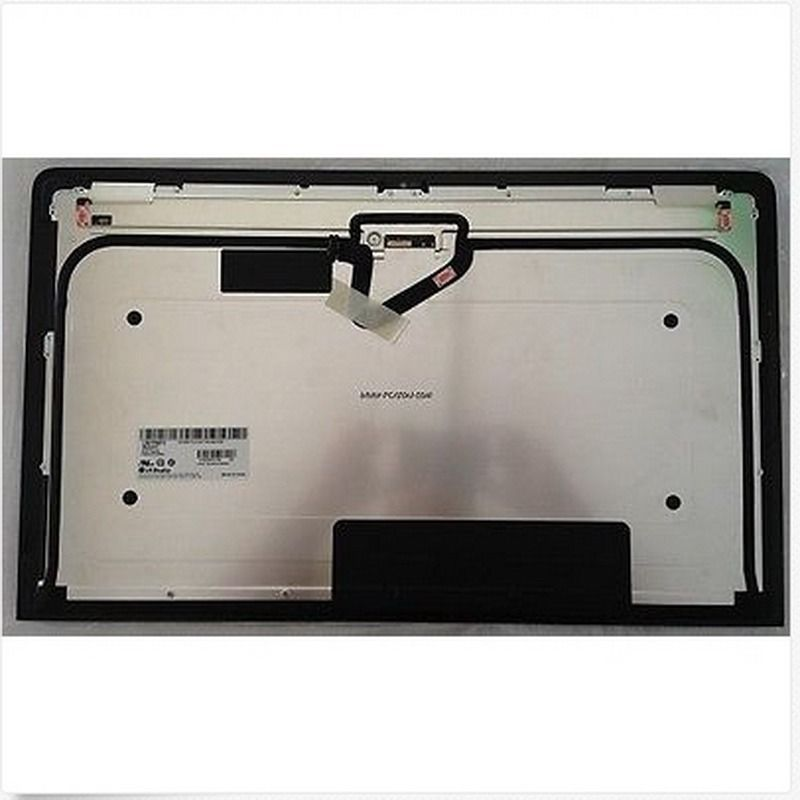 original new A1418 21.5 Full HD NEW LED LCD Screen for iMac 2012 2013 LM215WF3 SDD3MF883 MD093 MD094 ME086