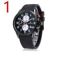 Man's Watch Automatic Mechanical Watch Steel Belt Waterproof Business Watch Couple Wrist