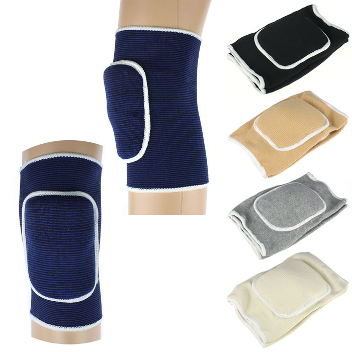Knee pads Safety Protector gaiters Wraps Knee protectors for sport Protector Tendon Gym Outdoor Sport Training Outdoor Sport