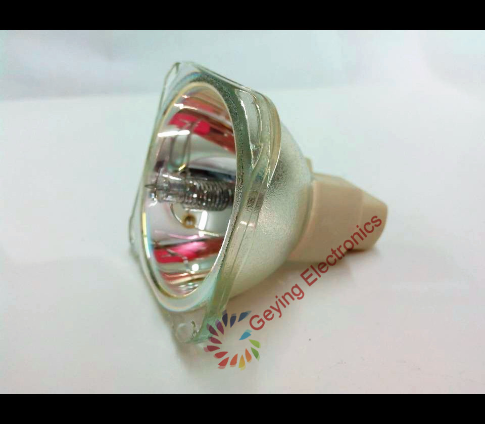 Free Shipping Original Projector Lamp Bulb P-VIP150-180/1.0 E20.6n RLC-046 For ViewSo nic PJD6210  PJD6210-WHFree Shipping Original Projector Lamp Bulb P-VIP150-180/1.0 E20.6n RLC-046 For ViewSo nic PJD6210  PJD6210-WH