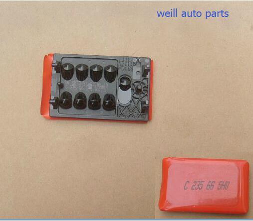 Weill 3741310-K80 Rain light sensor สำหรับ GWM HAVAL H5