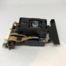 Cd-Player Radio HOPM3 Optique Optical-Pick-Ups Laser-Lens-Head Bloc Brand-New