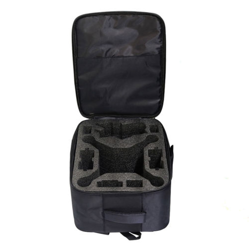 Backpack Bag Carrying Shoulder Case For Phantom 3 Professional Advanced New Drop Shipping