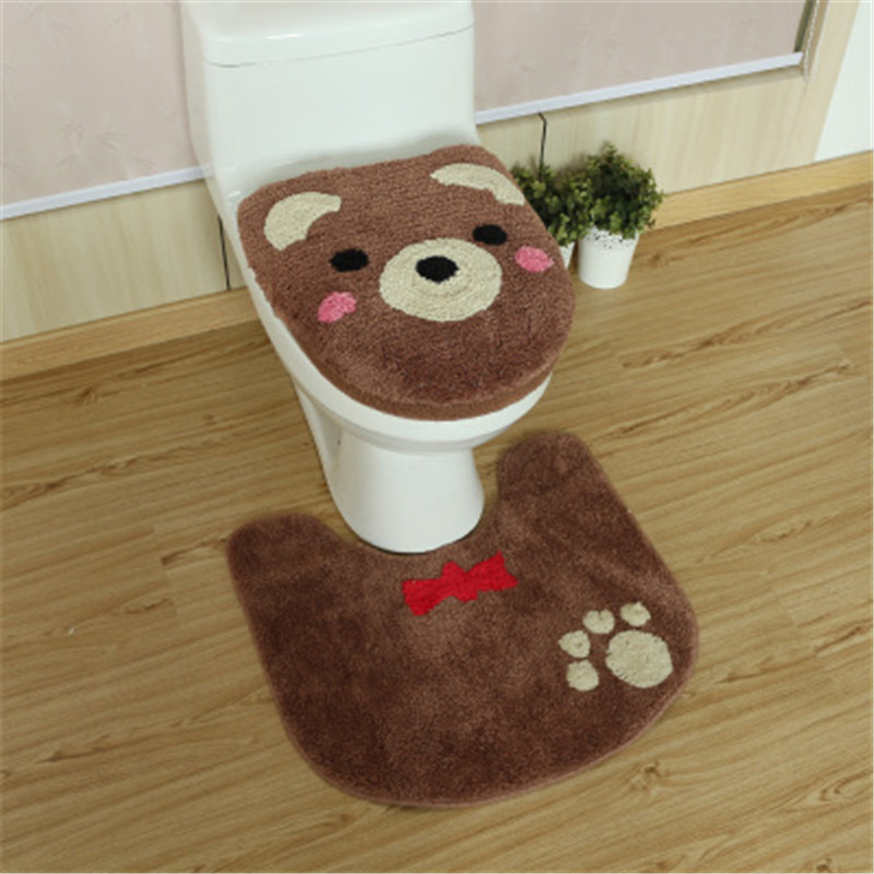toilet seat covers lowes. Decorative Toilet Seats Resin And Lowes Wonderful Seat Covers Pictures  Best idea home