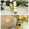 Natural Concealer BB  Face Cream Care Modified Emollient Easy to Wear Sun Block Whitening Cream  4