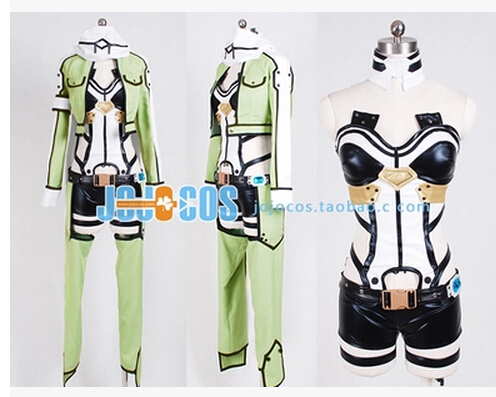 online get cheap sao cosplay  aliexpress   alibaba group