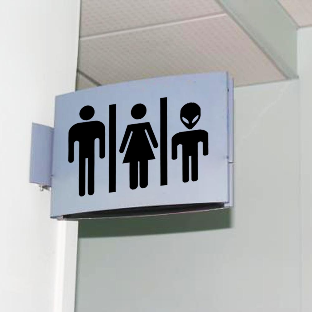 res female getty detail male sign picture high photo bathroom and images photography stock
