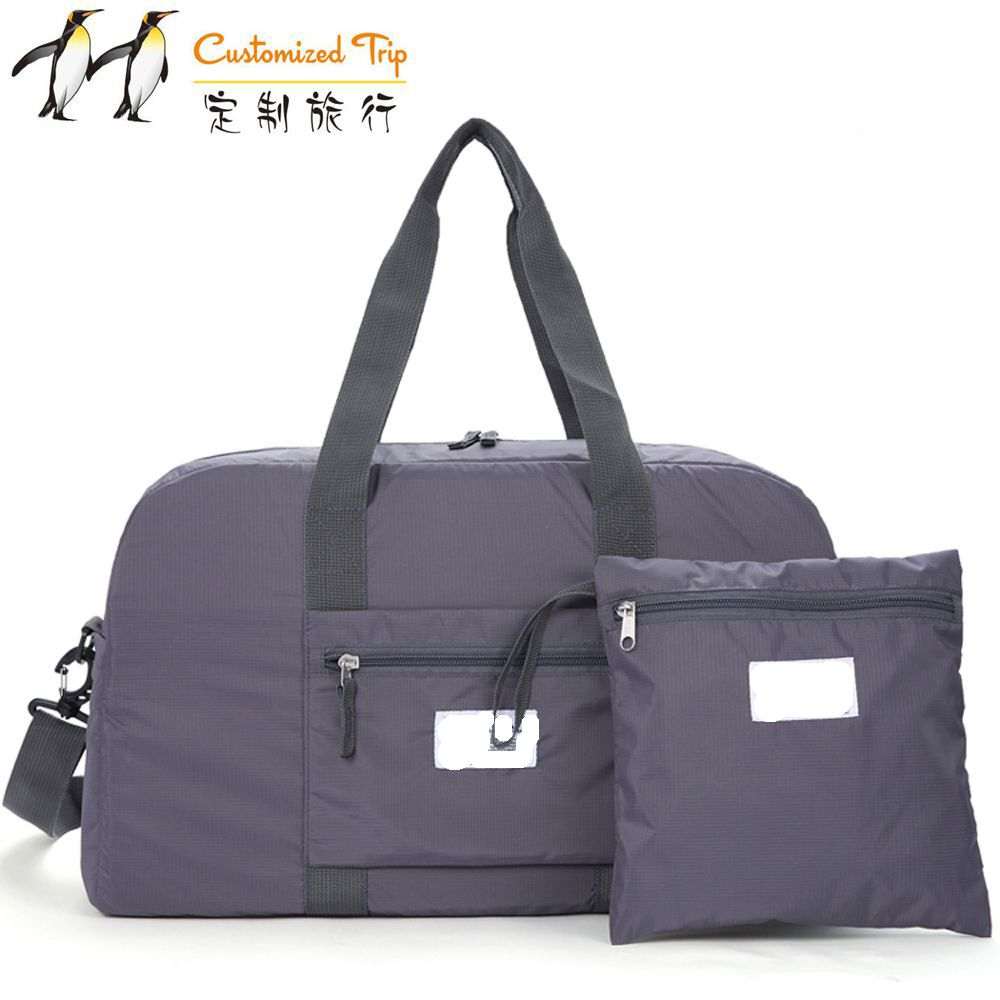 Customized Trip Canvas Nylon Men Travel Bags Carry on Luggage Bags Men Duffel Bags Travel Tote Large Weekend Hand Bag Overnight augur new canvas leather carry on luggage bags men travel bags men travel tote large capacity weekend bag overnight duffel bags