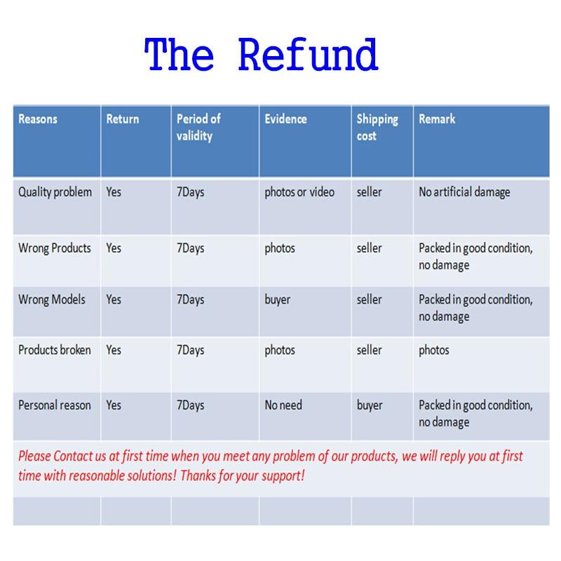 Refund 1_