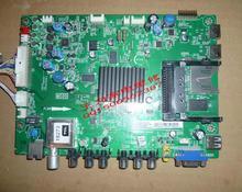 L48E5060A-3D motherboard 40-MS99L0-MAA2XG 08-MS99011-MA200AA screen