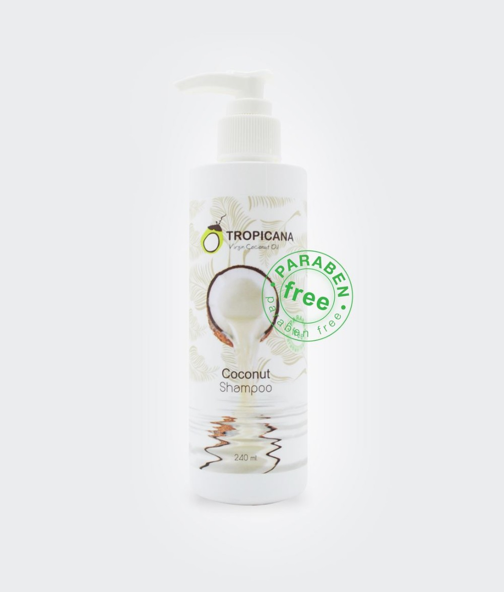 0001566_coconut shampoo 240ml