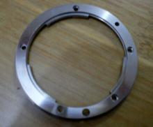 Nieuwe Reparatie Onderdelen Voor Nikon D80 D90 D200 D300 D300S D700 D7000 D800 D800E Spiegel Doos Mount Lens Montage Bajonet ring