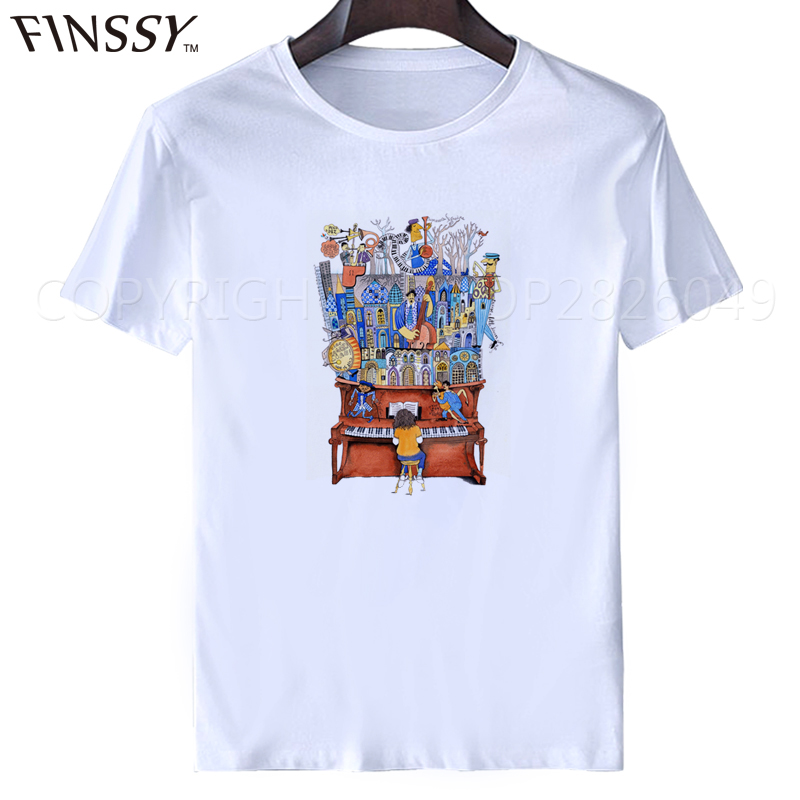 Custom Family T Shirt Azerbaijan coat of arms Men's Orangic Short Sleeve Tshirt High Quality Youth Mens Formal Shirts XXXL