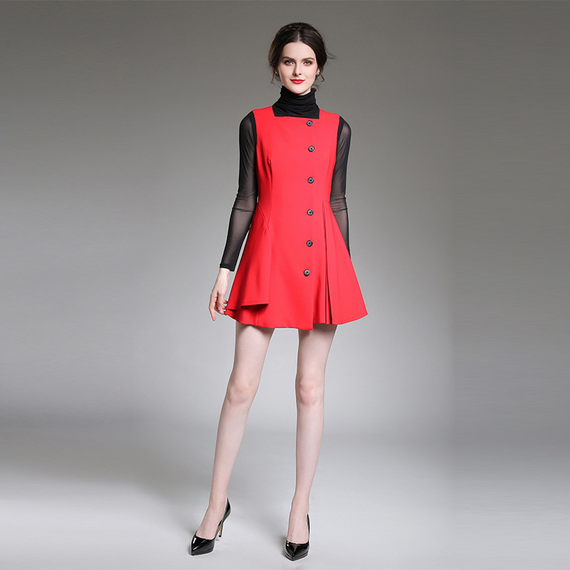 Online Get Cheap Fall Fashion Trends -Aliexpress.com