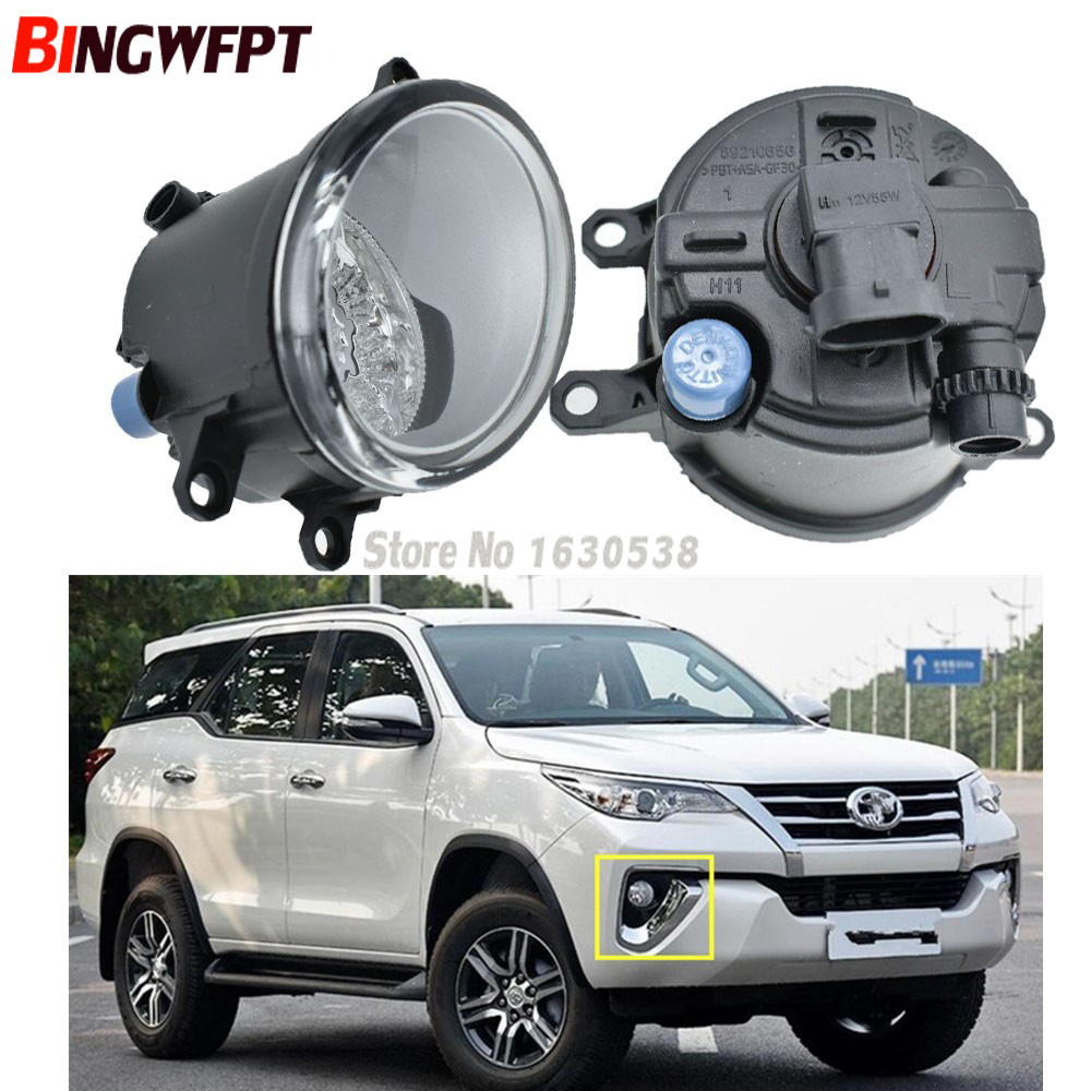 PoeHXtyy Universal Half Cover Car Cover Waterproof Breathable Protection for Dust Rain Snow UV Weather Defender