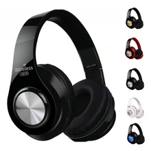 Bluetooth Stereo Nirkabel Duel