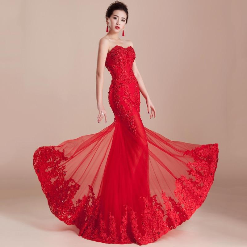 Vistoso Nuevo Vestido De Novia Ideas Ornamento Elaboración ...