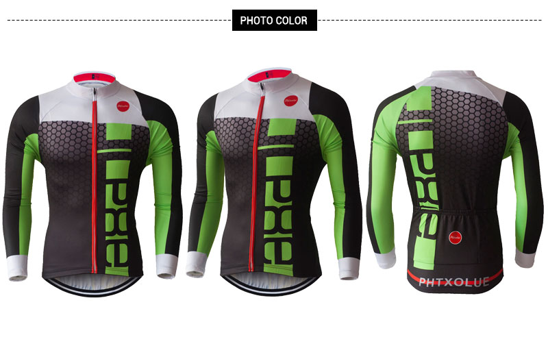 88 Cycling Clothing