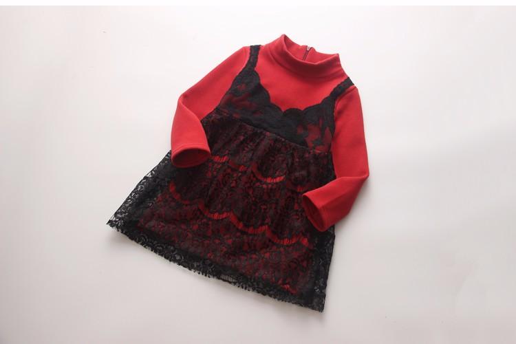 Girl dress  6