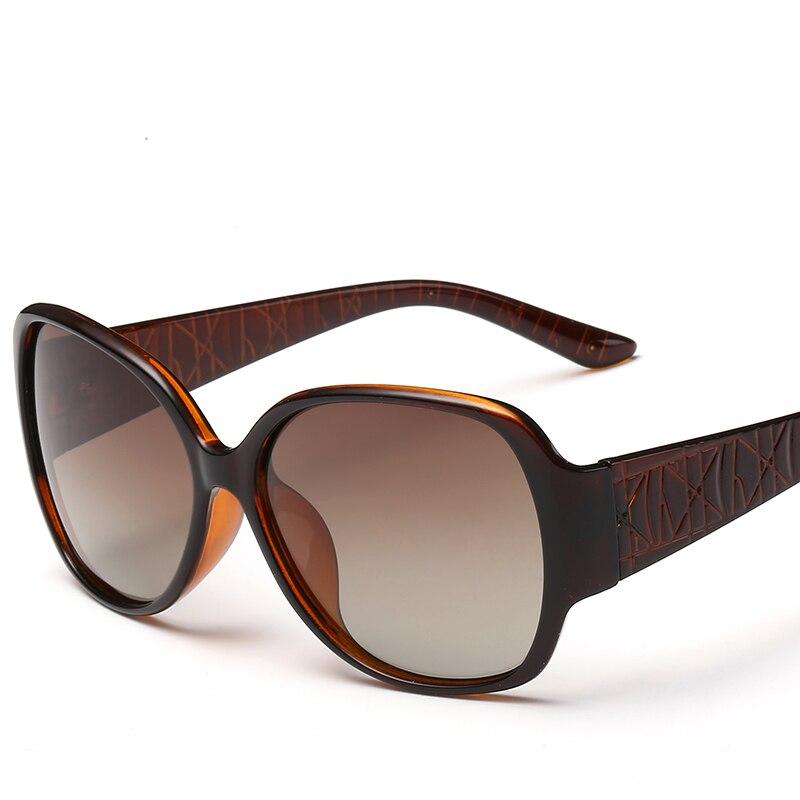 Women Sunglasses Classic Polarized Sunglasses Driving Sunglasses Designer glasses Prescription Sunglasses Big Box UV400 327 in Women 39 s Sunglasses from Apparel Accessories