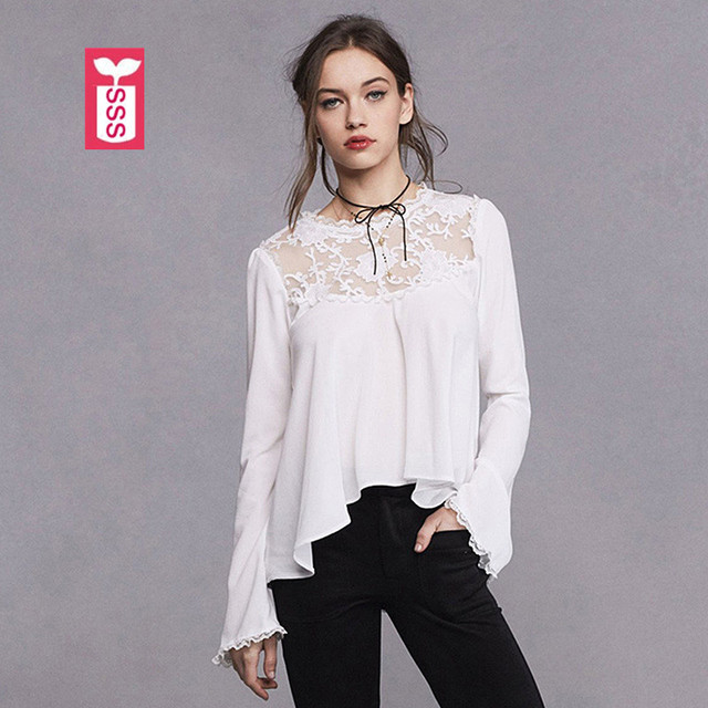SHIRTS - Blouses PRINCESS Low Cost Fcy5cL49f