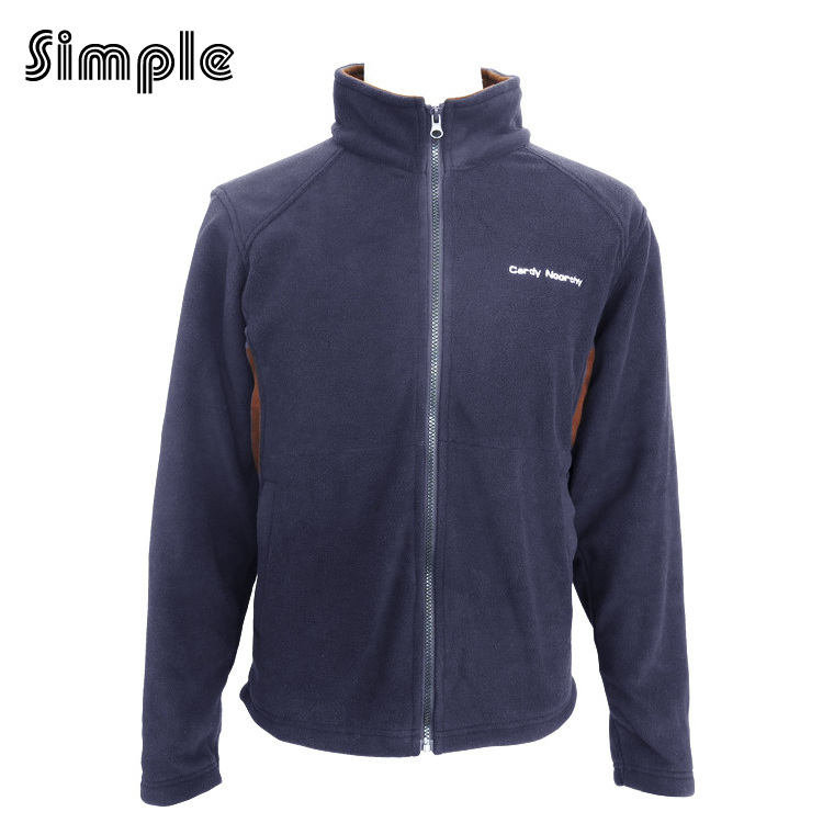 Wind Fleece Jacket Promotion-Shop for Promotional Wind Fleece ...