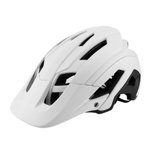 цена на Bicycle Helmets Men Women Bike Helmet Mountain Road Bike Integrally Molded Cycling Helmets men's mtb bike helmet