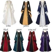 2017 Long Sleeved Dress India Pakistan Women Clothing