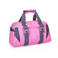 Multifunctional Clothes Yoga Bag Yoga Backpack Shoulder Waterproof Yoga Pilates Mat Case Bag Carriers Gym Mat Sport BagJIRE84