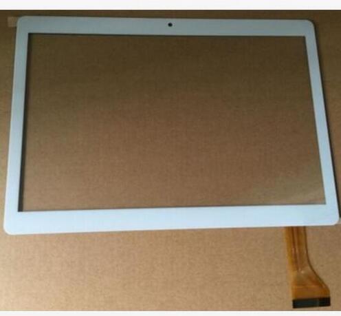 Witblue Новинка для ibowin p130 планшет HN0933-FPC HN 0933-FPC сенсорный экран Сенсорная панель дигитайзер стекло сенсор Замена 222X156mm