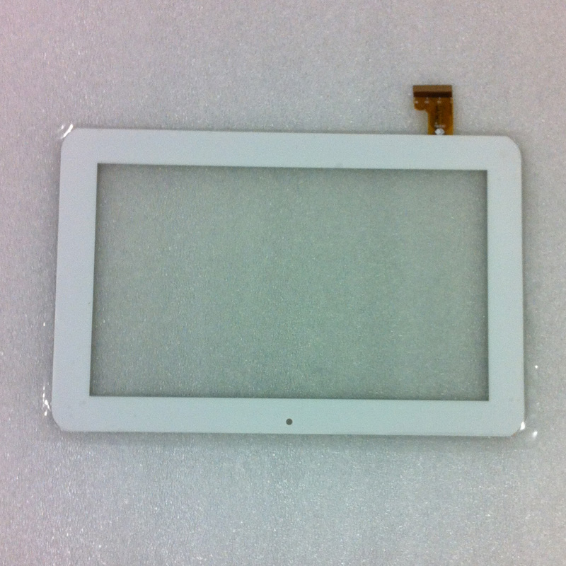 POST This a78 communications touch screen handwritten 7 tablet touch screen